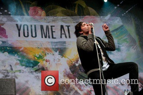 You Me At Six 3