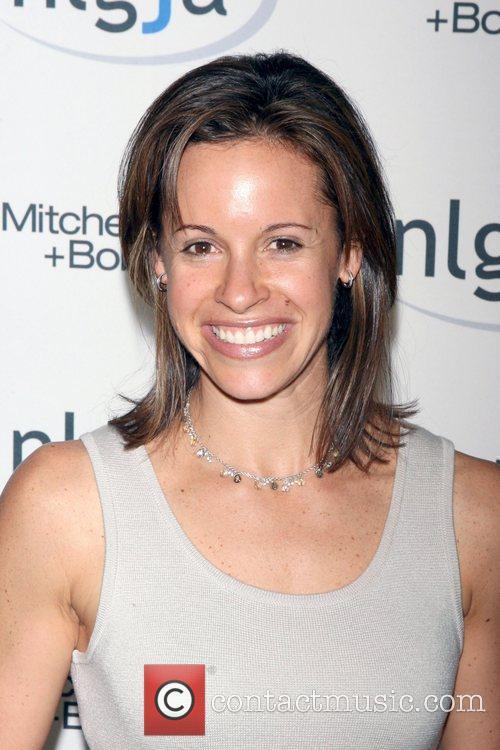 Jenna Wolfe 9