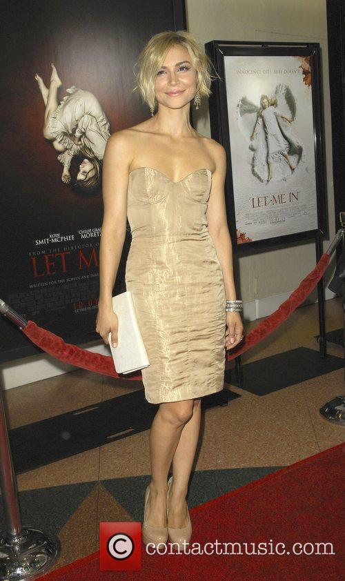 samaire armstrong 5548767