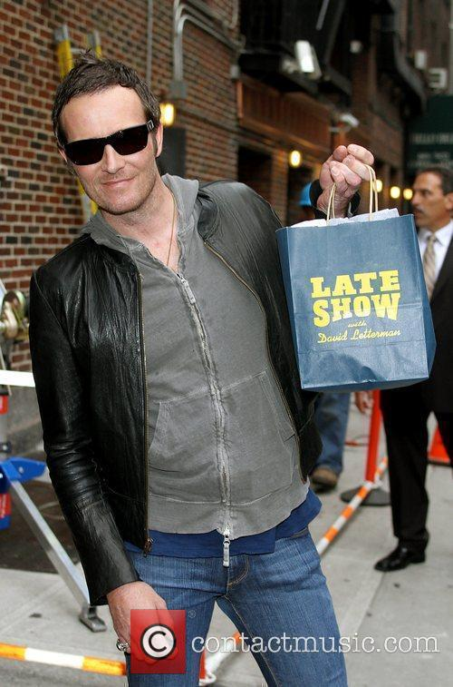 Scott Weiland and David Letterman 4