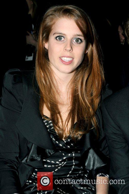 princess beatrice 5434271