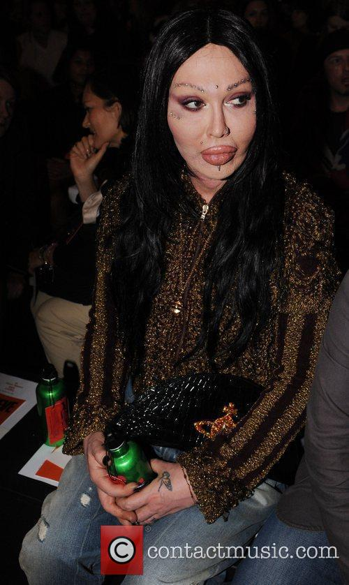 pete burns 3010022