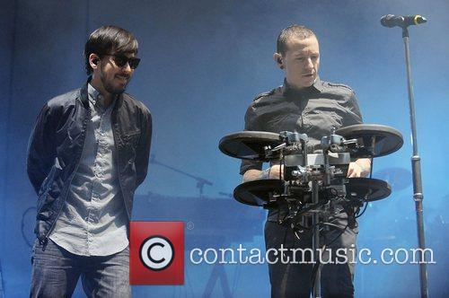 Linkin Park 10