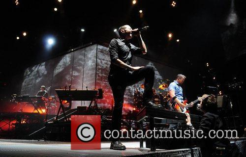 Linkin Park 13
