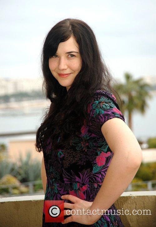 Lisa Hannigan 9