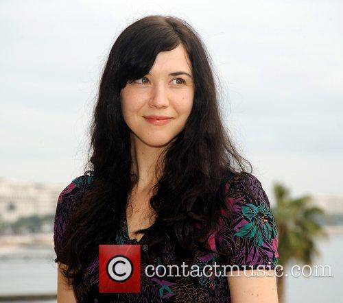 Lisa Hannigan 7