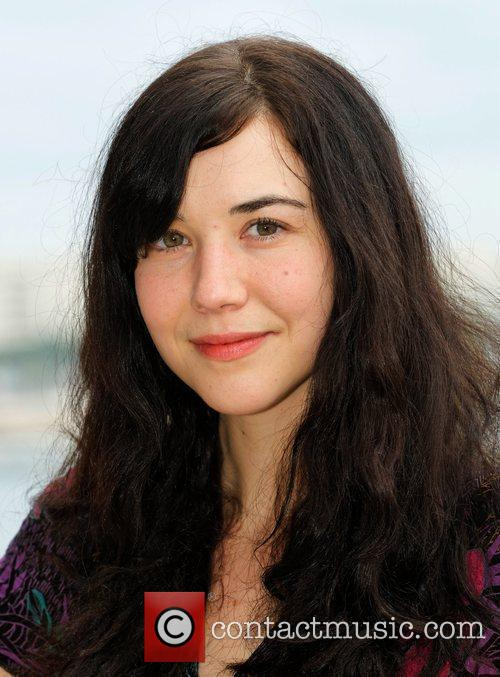 Lisa Hannigan 6