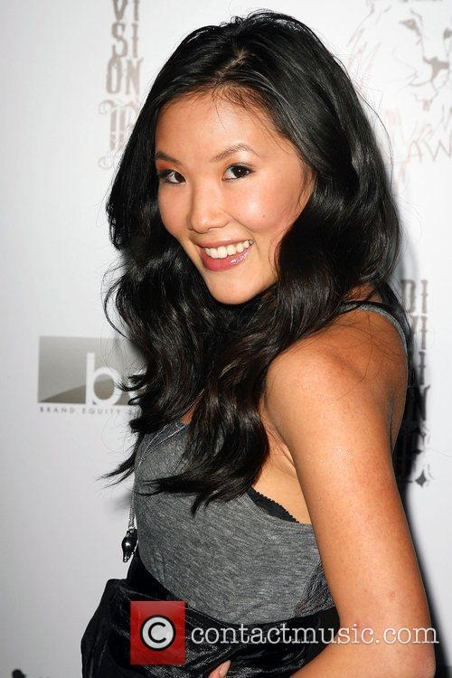 ally maki wikially maki date of birth, ally maki wiki, ally maki and colton haynes, ally maki height, ally maki age, ally maki instagram, ally maki bones, ally maki birthday, ally maki imdb, ally maki feet, ally maki hot, ally maki boyfriend, ally maki new girl, ally maki snapchat, ally maki net worth, ally maki nudography, ally maki twitter, ally maki big bang theory, ally maki measurements, ally maki dating