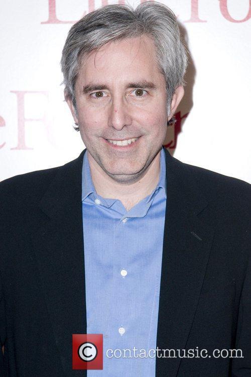 Paul Weitz 1
