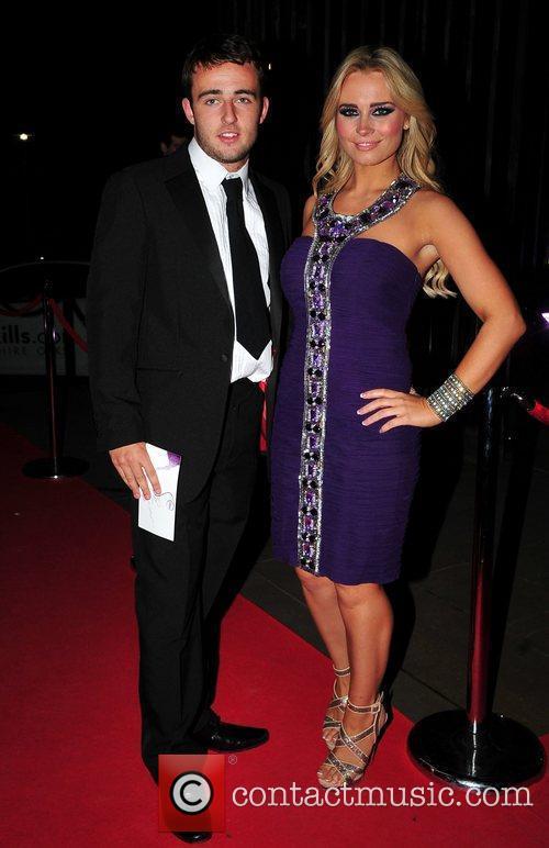 Amanda Harrington and Jose Baxter The Liverpool Style...
