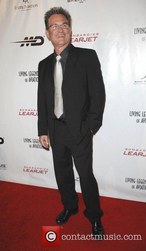 Kurt Russell 3