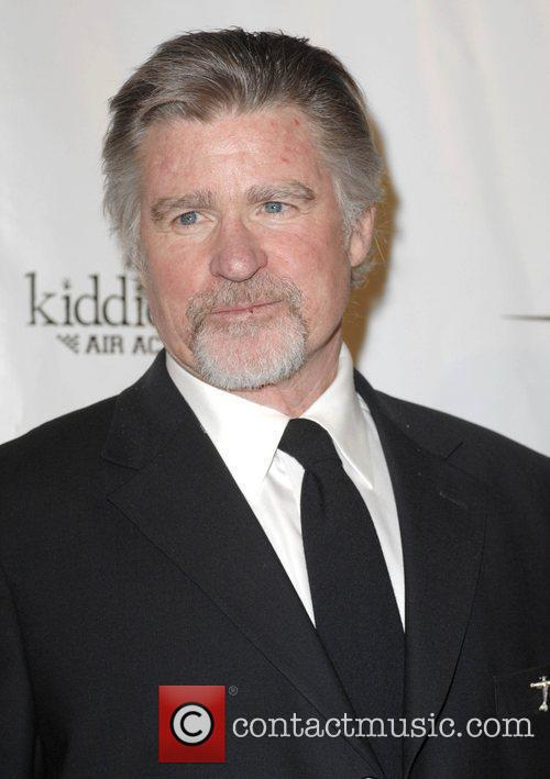 Treat Williams 1