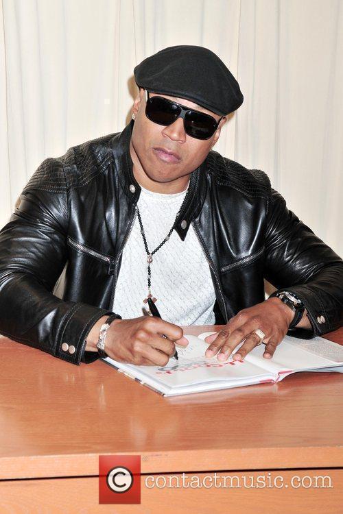 LL Cool J 18