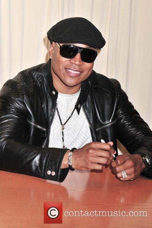 LL Cool J 17