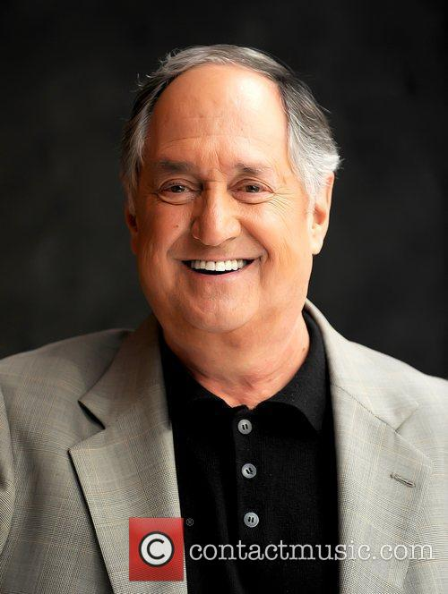 Neil Sedaka and Palladium
