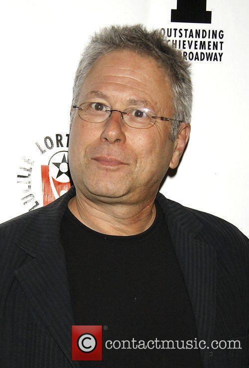 Alan Menken 6