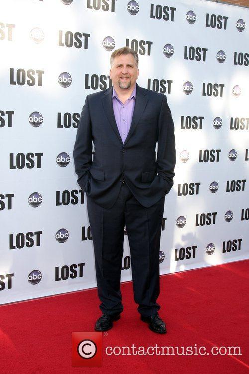 Daniel Roebuck 'Lost Live: The Final Celebration' held...