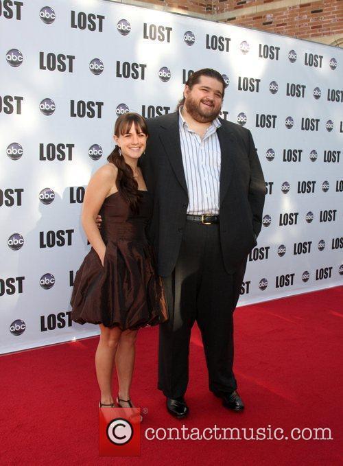 Jorge Garcia & Guest 'Lost Live: The Final...