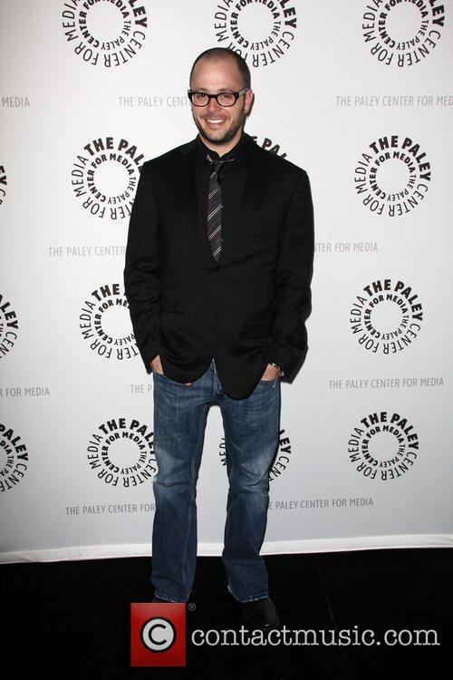 Damon Lindelof 27th annual PaleyFest presents the television...