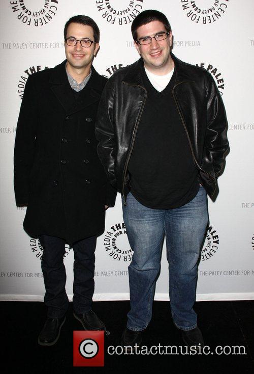 27th annual PaleyFest presents the television show 'Lost'...