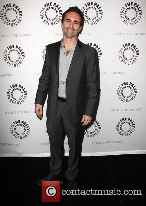 Nester Carbonell 27th annual PaleyFest presents the television...