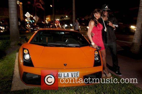 Lou La Vie, Miami's premier luxury and exotic...