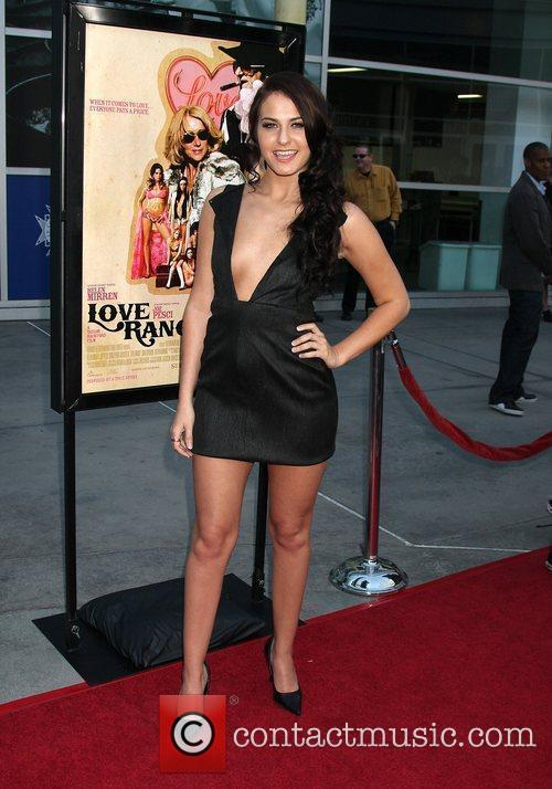 Scout Taylor-compton 6
