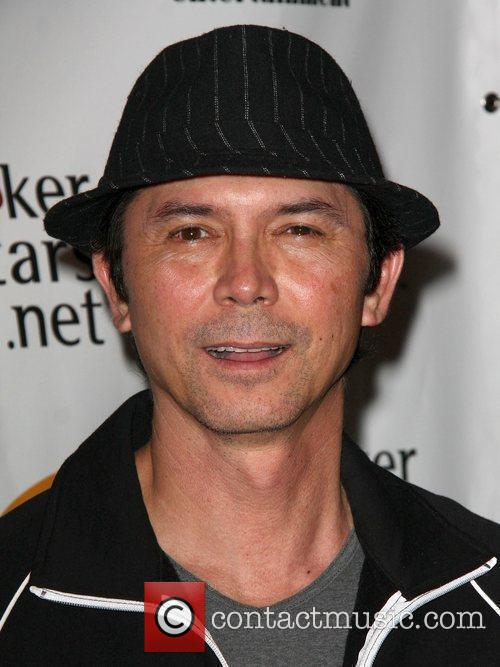 Lou Diamond Phillips 3