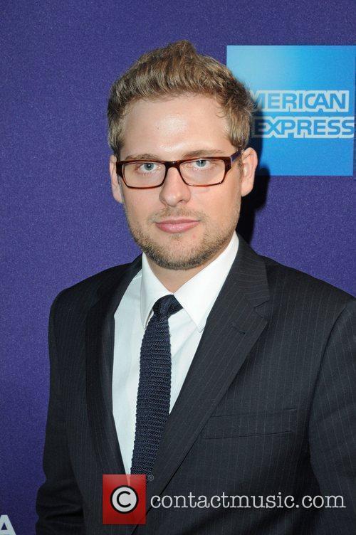 Jay Wadley 2010 Tribeca Film Festival Premiere of...