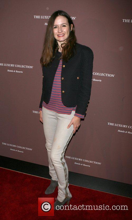 Emily Mortimer 3