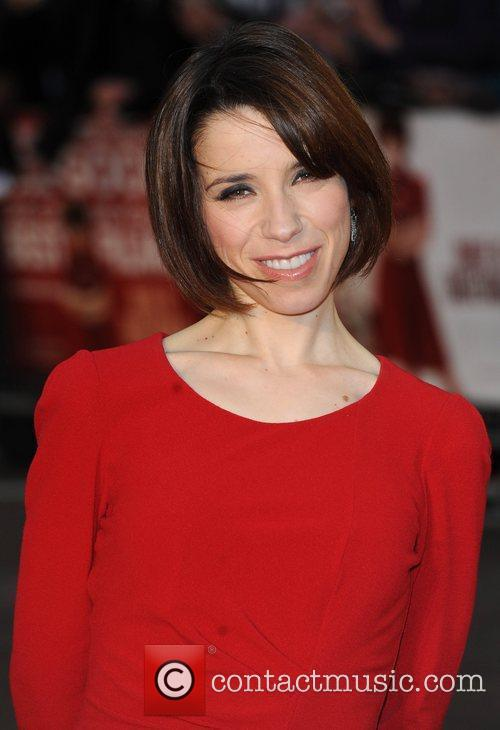 Sally Hawkins 2