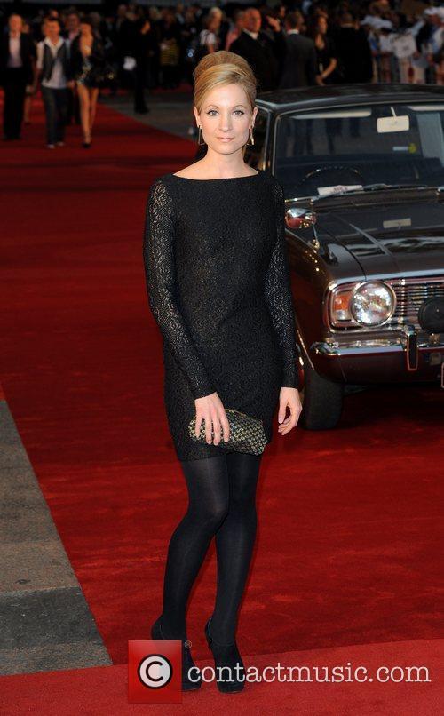 Joanne Frogatt Made In Dagenham - UK film...