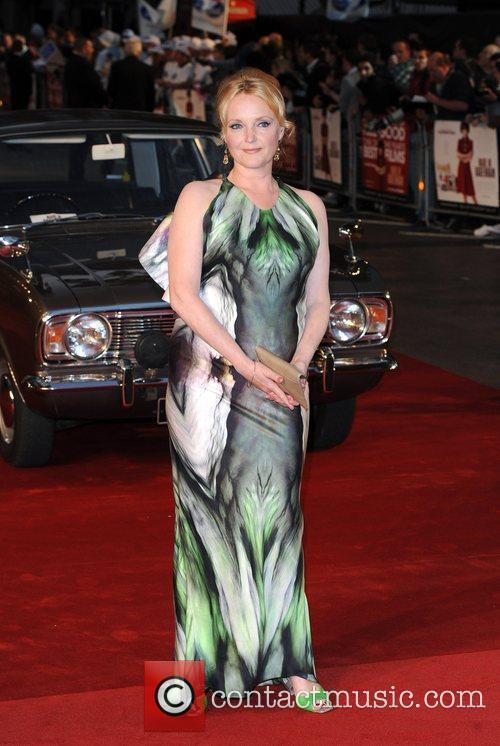 Miranda Richardson 2