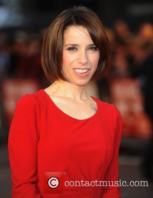 Sally Hawkins 6