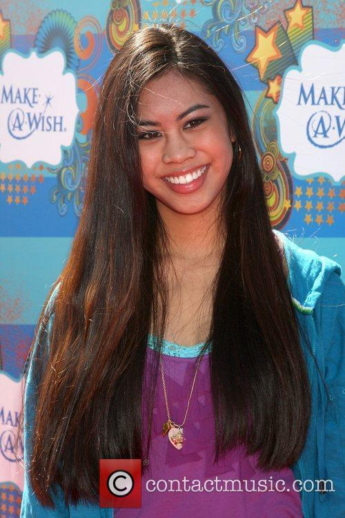 Ashley Argota 7