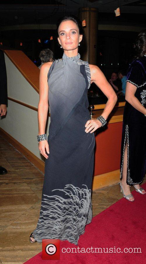 Gabrielle Anwar 4