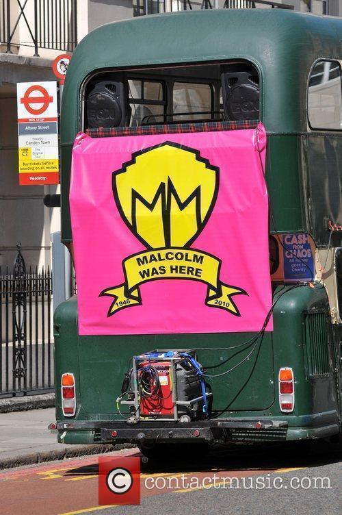 Malcolm Mclaren 6