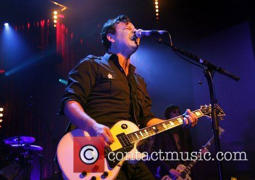 james dean bradfield 5553882