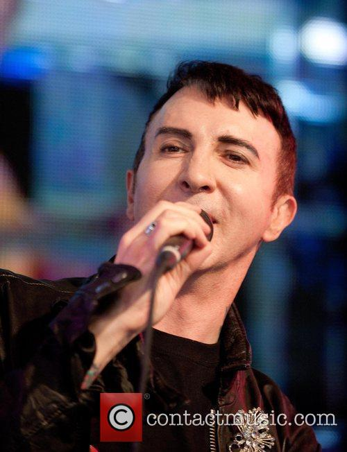 Marc Almond and Soft Cell 5