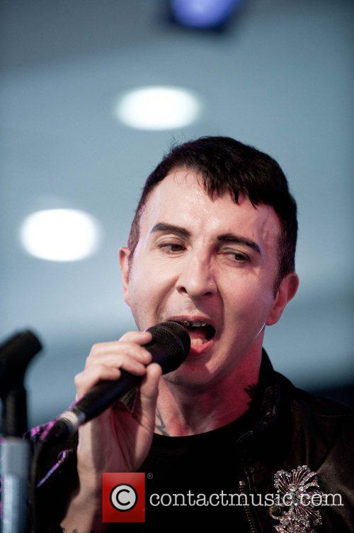 Marc Almond and Soft Cell 1