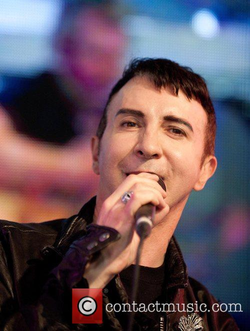 Marc Almond and Soft Cell 2