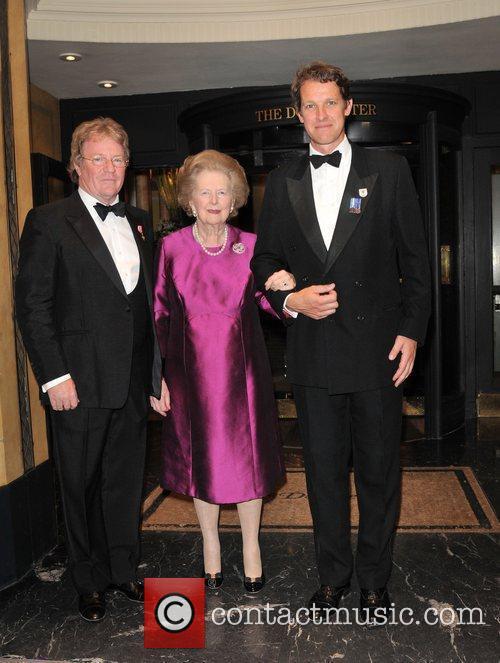 Margaret Thatcher 3