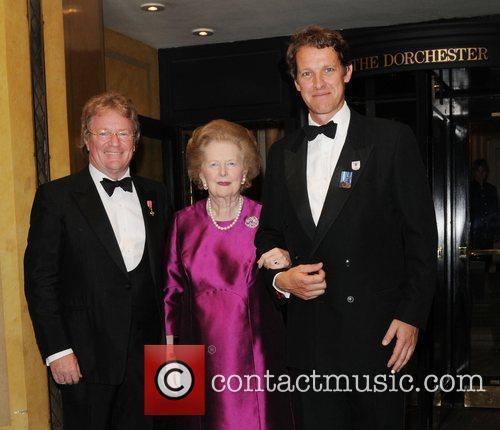 Margaret Thatcher 4