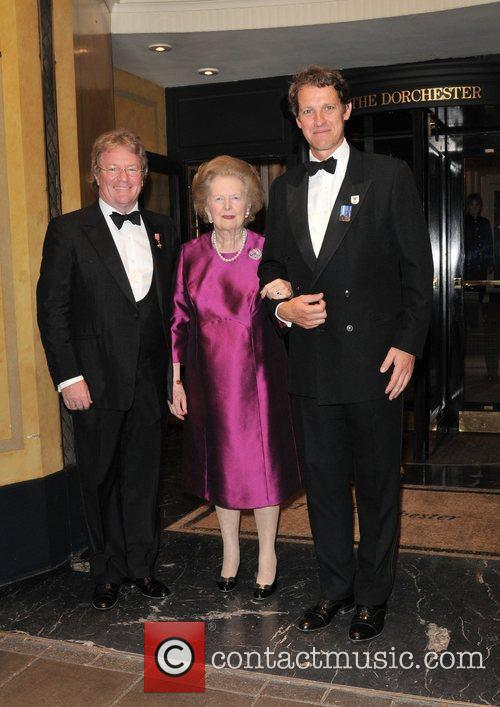 Margaret Thatcher 5