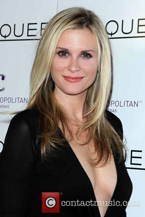 Bonnie Somerville and Las Vegas 3
