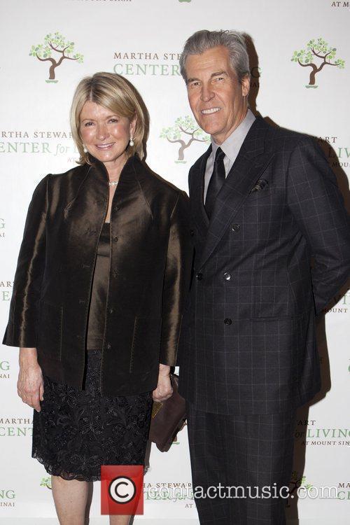Martha Stewart 10