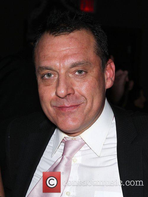 Tom Sizemore and Las Vegas 3