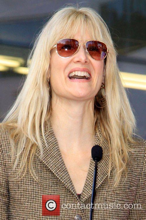 Laura Dern 2