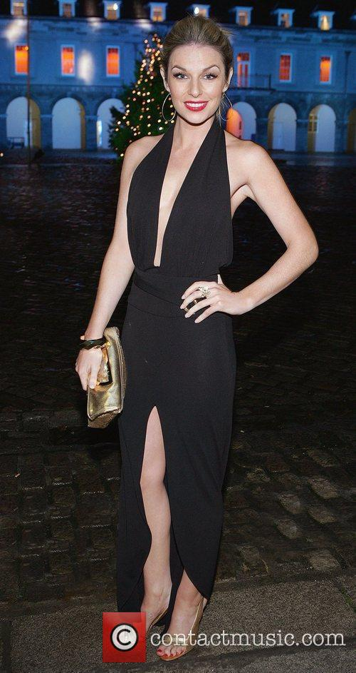 Pippa O Connor 1