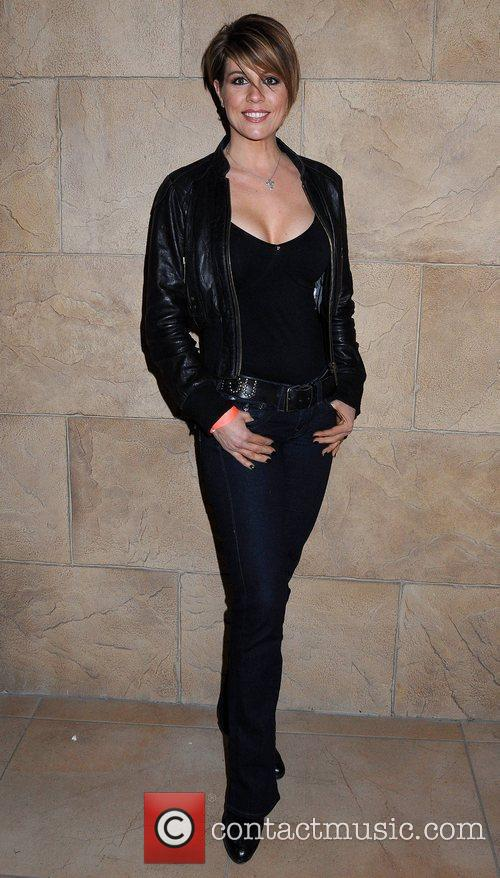 Gillian Quinn 5